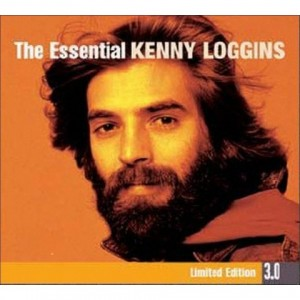 kenny loggins photo credit target