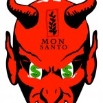 monsanto-the-devil livingorganic