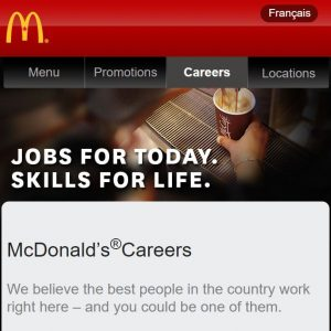 a-career-at-mcdonalds-will-give-you-skills-for-life-such-as-pouring-fountain-pop