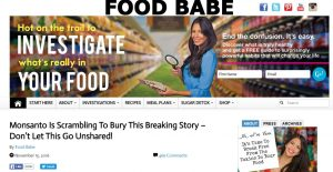 foodbabe-tells-you-not-to-eat-chemicals-and-she-is-rich