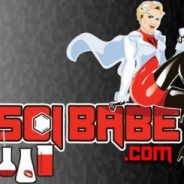 Get Stupider with Food Babe; Get Smarter with SciBabe