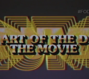 First Annual GLM Film Awards Recognizes Donald Trump's The Art of the Deal — The Movie