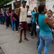 Eggs Cost $150 a Dozen in Venezuela / Kanye West Lost Some Stuff